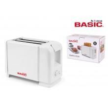 Skrudintuvas elektrinis BASIC-6514 700W