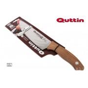 Peilis 20cm QT-W712007V Sweet Quttin