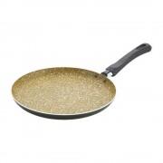 Keptuvė 25cm Bio-Cook OIL 3mm blynams BO1325