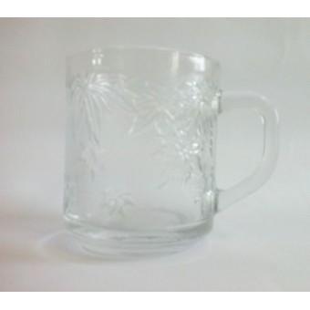 Puodukas stikl. 300 ml 3909