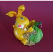 Taupyklė keramik. PR2224