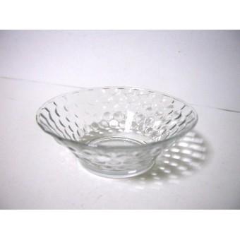 Salotinė stikl. 12.5cm B500