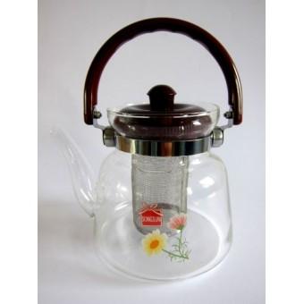 Arbatinukas stikl. 1.1L C-32