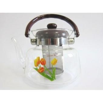 Arbatinukas stikl. 1.4L GK1400