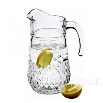 Ąsotis stikl. 1.3L VALSE