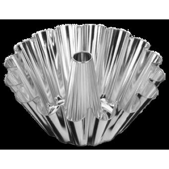 Kepimo forma keksui 23cm (su skyle) 162-24