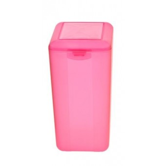 Indas biriems produktams 1,6L plast. 090/7400 BEN