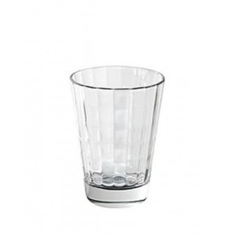 Stikliukas 60ml 'CONIC' V11109722