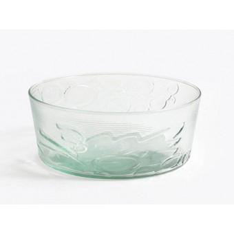 Dubenėlis stikl. 13,5*5,5cm  LE VIN 30113069