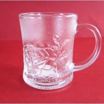 Puodukas stikl. 250 ml MG-1150/1180