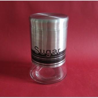 Indas biriems produktams 1 vnt. Sugar 17,5cm 40144