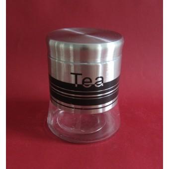 Indas biriems produktams 1 vnt. Tea 13,5 cm 40144