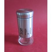 Indelis stikl. druskai ZF1140392 11cm
