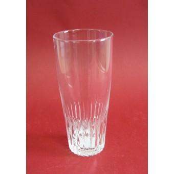 Stiklinė 300ml ARDENNES 24444