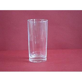 Stiklinė 300ml PLISA