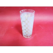 Stiklinės 250ml 6vnt. dekoruotos dėžutėje 21946