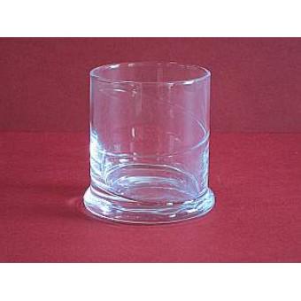 Stiklinė 200ml martiniui 23058