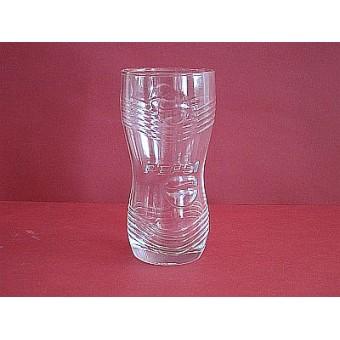 Stiklinė 500ml PEPSI 23972