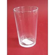Stiklinė 300ml CONIQUE 24189