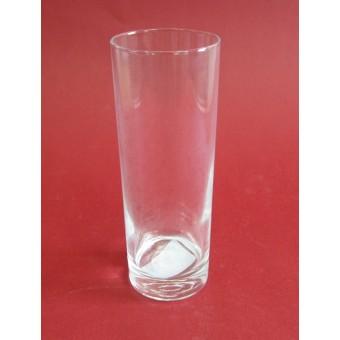 Stiklinė 220ml FRESCO 24454