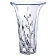 Vaza krištolinė 25cm CASSANDRA 28869
