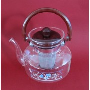 Arbatinukas stikl. 2.2L MAX35H