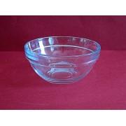 Salotinė stikl.  Nr. 5 ( 12 cm ) B533