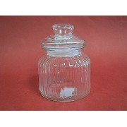 Indas stikl. 1300ml biriems prod. SUG6013