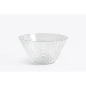Salotinė stikl. 16*8 cm 858014