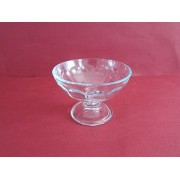 Ledainė stikl. 250ml C922