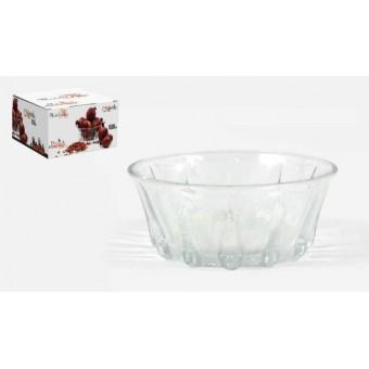 Salotinė stikl. 24 cm, 1.5 l. 82953140