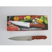 Peilis 20cm virtuvinis  FSW-8