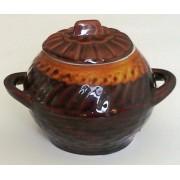 Čenakinė keramik. 700ml