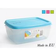 Dėžutė maistui hermetinė 5.0L C754H05