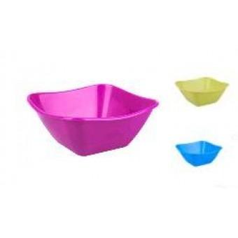 Dubuo plast. 2,0L salotoms 16901 Hega