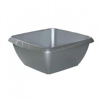 Dubuo plast. 8,0L 32*32cm 036/0232  kv. BEN