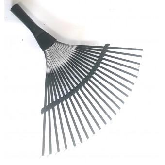 Sodo-daržo įrankis - grėblys be koto NGGY004