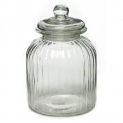 Indas stikl. 1000ml biriems prod. SUG6012