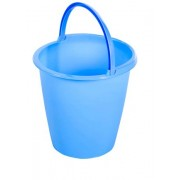 Kibiras 8L plast.190/5400  BEN
