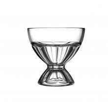 Ledainės stikl. 260ml 3vnt. LUCK