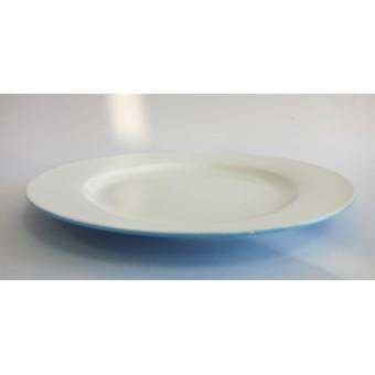 Lėkštė keramik. 27cm