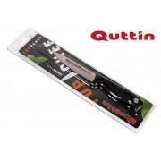 Peilis 11cm QT-C724003