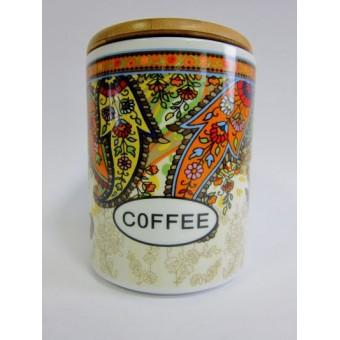 Indas keramik. 700ml. T040