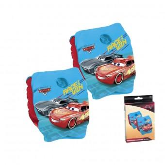 Vaikiški plaukmenukai 25*15cm 2vnt CARS