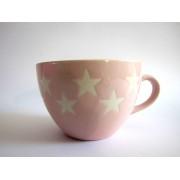 Puodukas 450ml. Jh142 keramik.