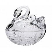Saldaininė stikl. 13cm MM-760