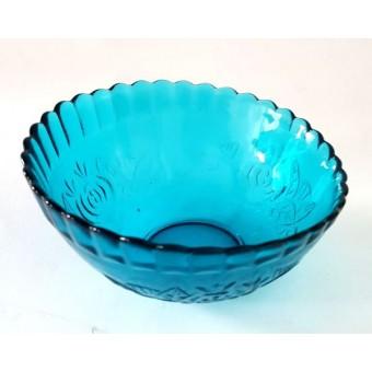 Salotinė stikl. 11cm MK547