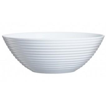 Salotinė 27cm HARENA