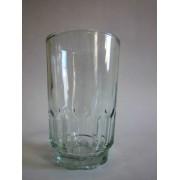 Stiklinės 250ml 6vnt. P4-10AF