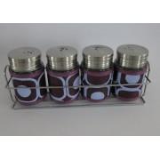 Indeliai biriems produktams stikl. 4d. 11B0133